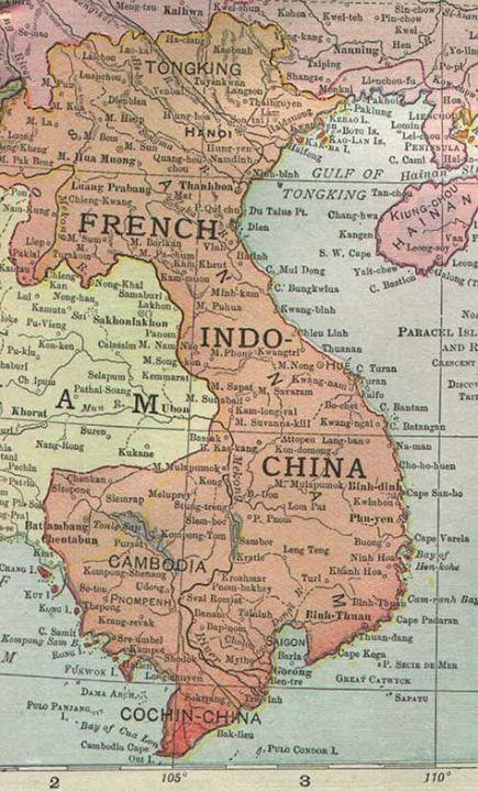 41f14923e75cdcc8e541cf6cc19833a4--ancient-maps-about-history